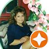 Karen Duffey