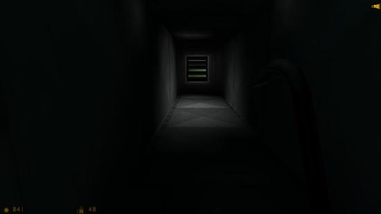 Half-Life (18)