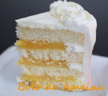 bolo%252520de%252520ameixa Bolo de ameixa bolos tortas doces panetone  %tag