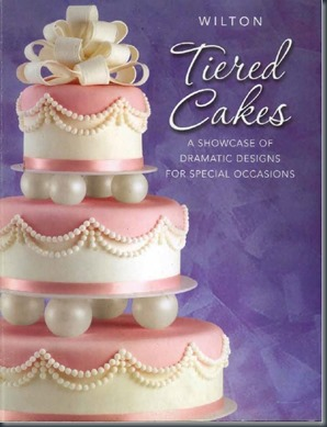 wilton wedding cakes a romantic portfolio wilton tiered cakes pdf mega descargar gratis 27526