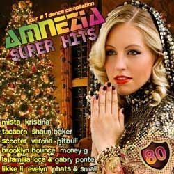 Download – CD Amnezia Super Hits 80