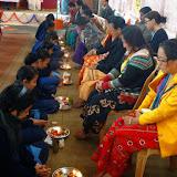 Matri Puja 2014-15 VKV Balijan (17).JPG