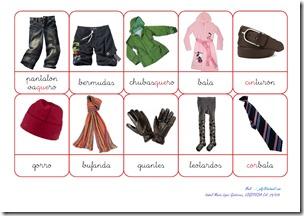 loto-fichas-de-ropa-3-728