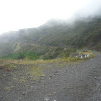 2010-01-02 et 03 - randonnee vers plateau Kerval - Mafate - Reunion