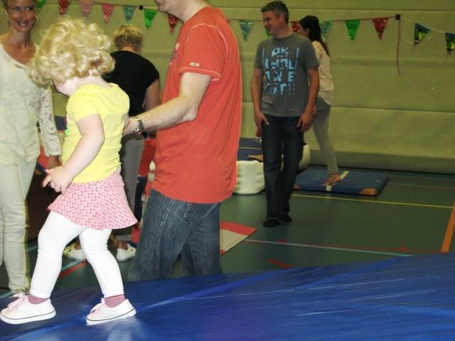 Ouder en Kindfeest 2014 - IMG_9076.JPG