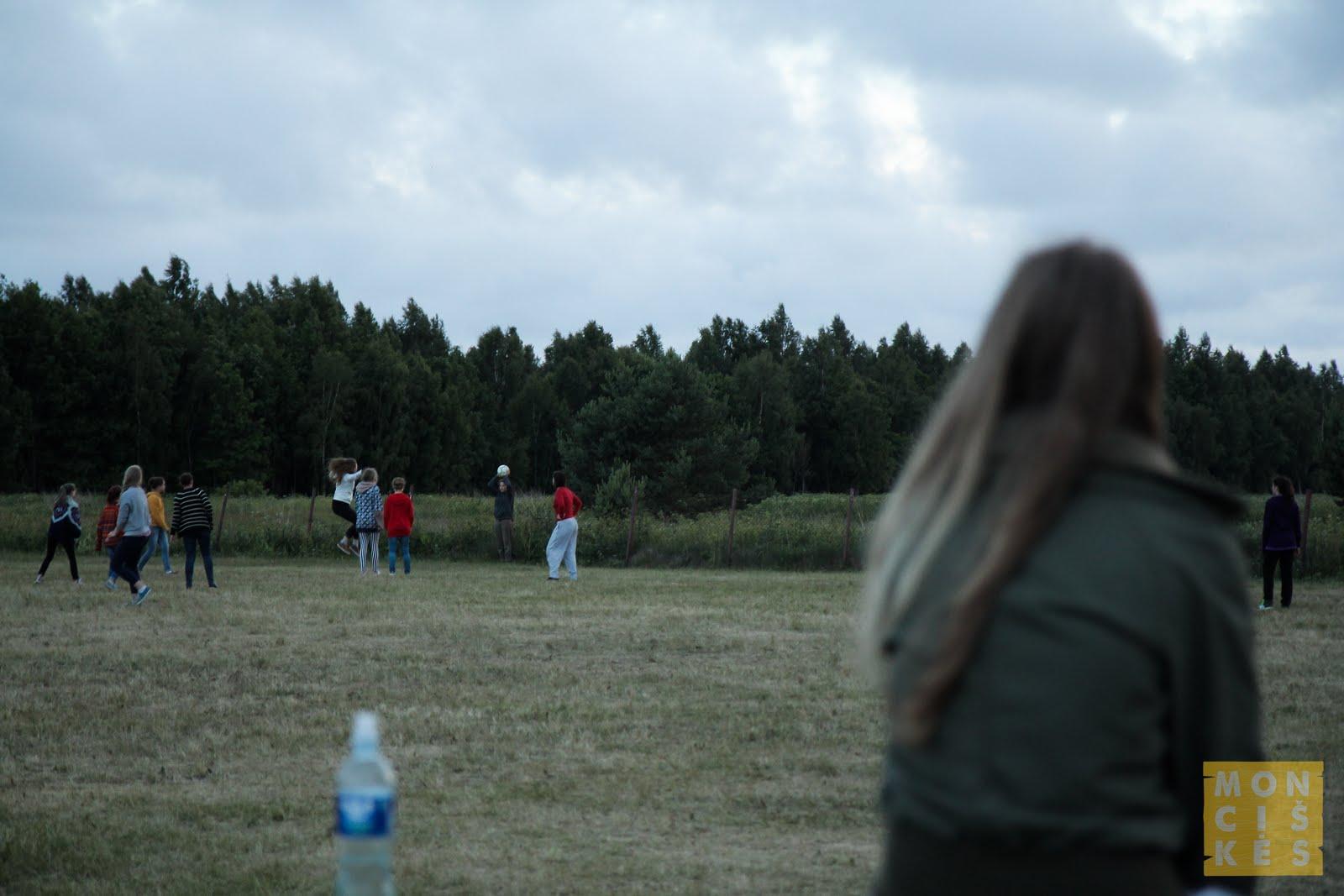 Didžiausia vasaros šokių stovykla  - IMG_0296.jpg