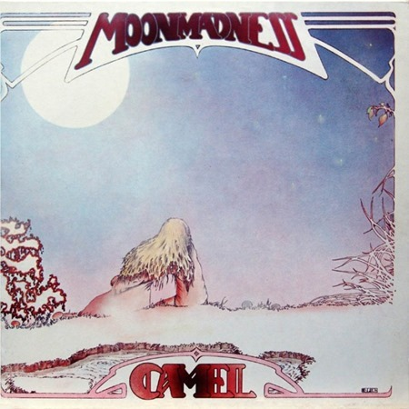 Moonmadness-Front-cover