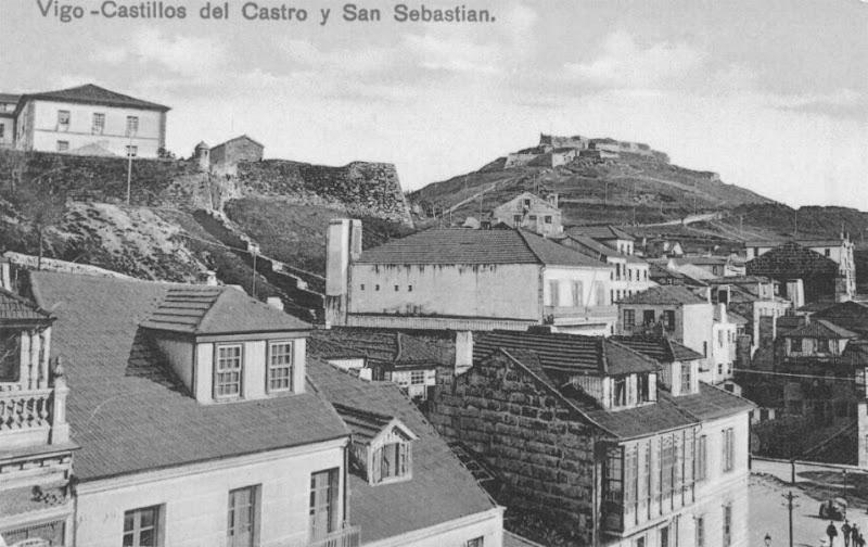 El Castro