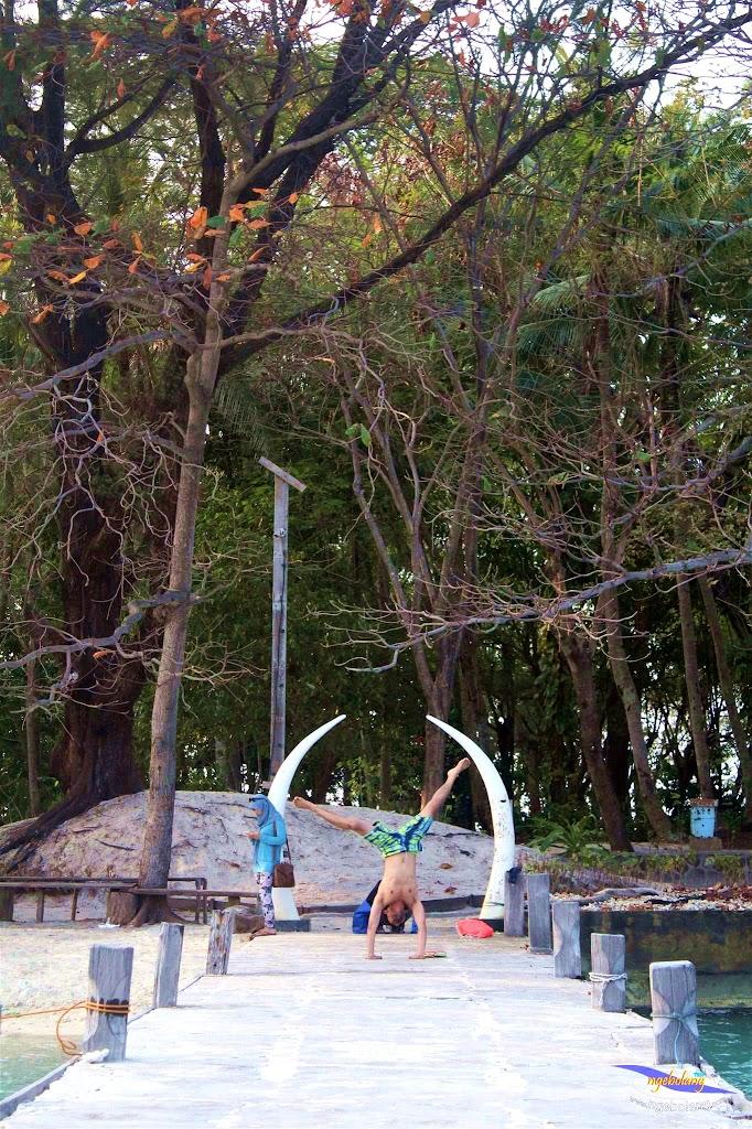 pulau harapan, 5-6 september 2015 Canon 042