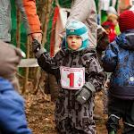 2014.04.12 Tartu Parkmetsa jooks 3 - AS20140412TPM3_092S.JPG