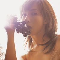Bomb.TV 2007-11 Maomi Yuuki BombTV-yk074.jpg