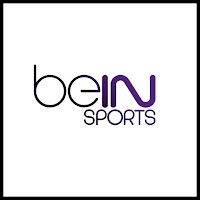Fréquence Bein sport HD1 France, Bein sport HD2 France, Bein sport HD3 France sur Astra1
