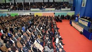 Algérie: Rencontre Gouvernement/Walis: rationaliser les dépenses et optimiser la demande sociale