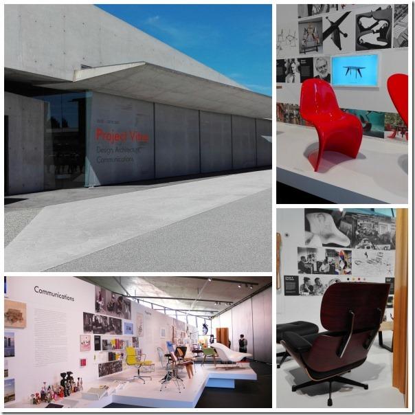 vitra-campus-project vitra-case-interni