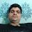 Shailend Yadav's profile photo