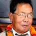 That historical creation of Amber Gurung-  Let's say we haven't forgotten the Sugauli Treaty