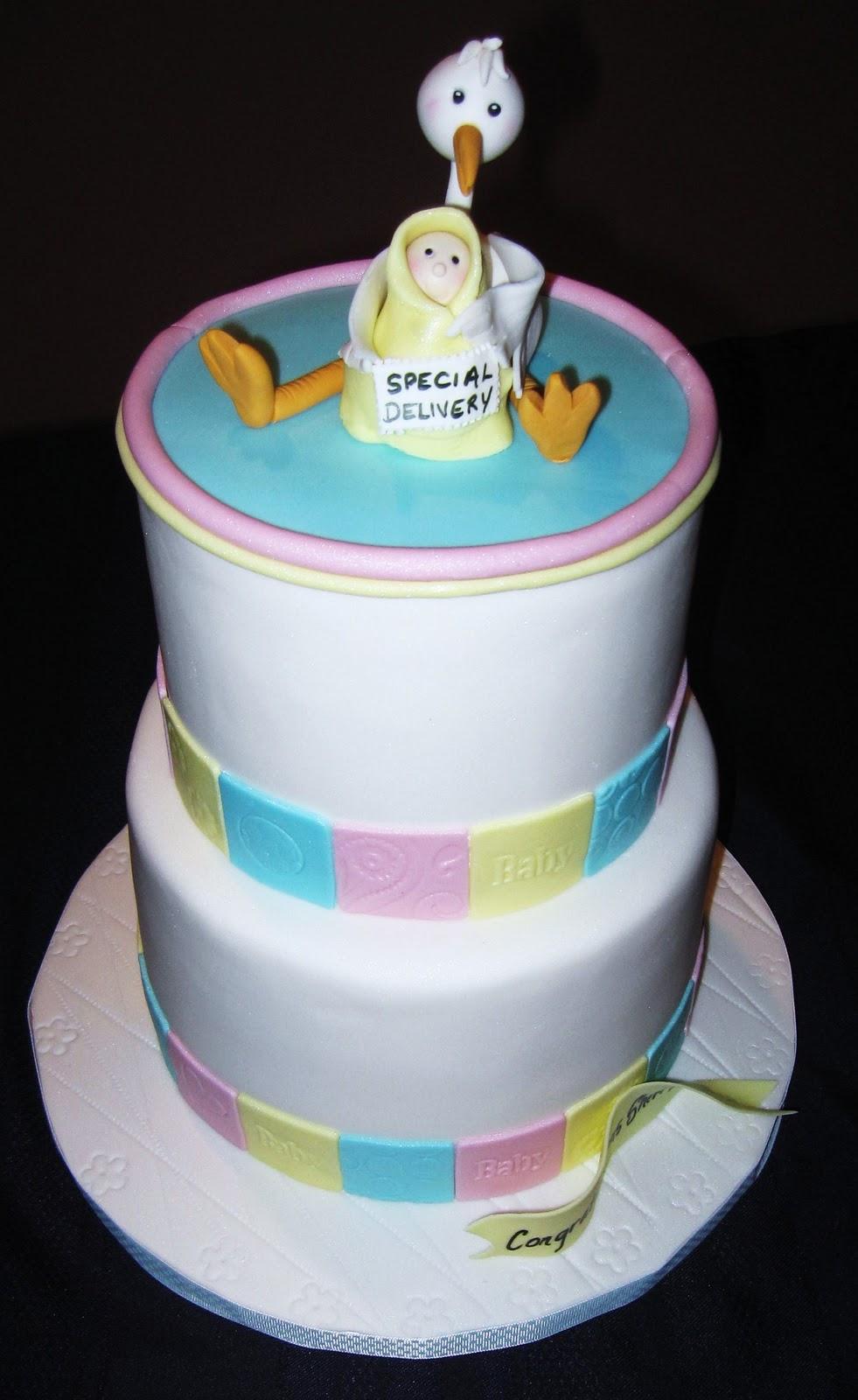 CakeSavvy