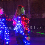 wooden-light-parade-mierlohout-2016078.jpg