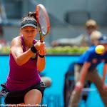 Casey Dellacqua - Mutua Madrid Open 2015 -DSC_1455.jpg