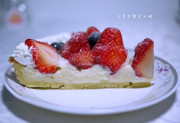 6 icafe 草莓派