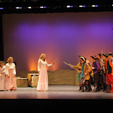 2012PiratesofPenzance - IMG_0635.JPG