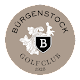 Download Bürgenstock Alpine Golf For PC Windows and Mac