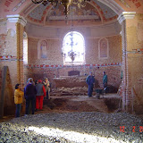 I Crkva Obnovljeno_00092.jpg
