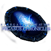 Stargate: Empire at War - Pegasus Chronicles