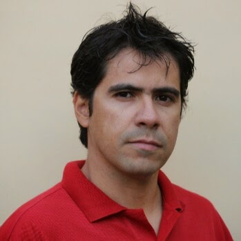Luciano Ribeiro