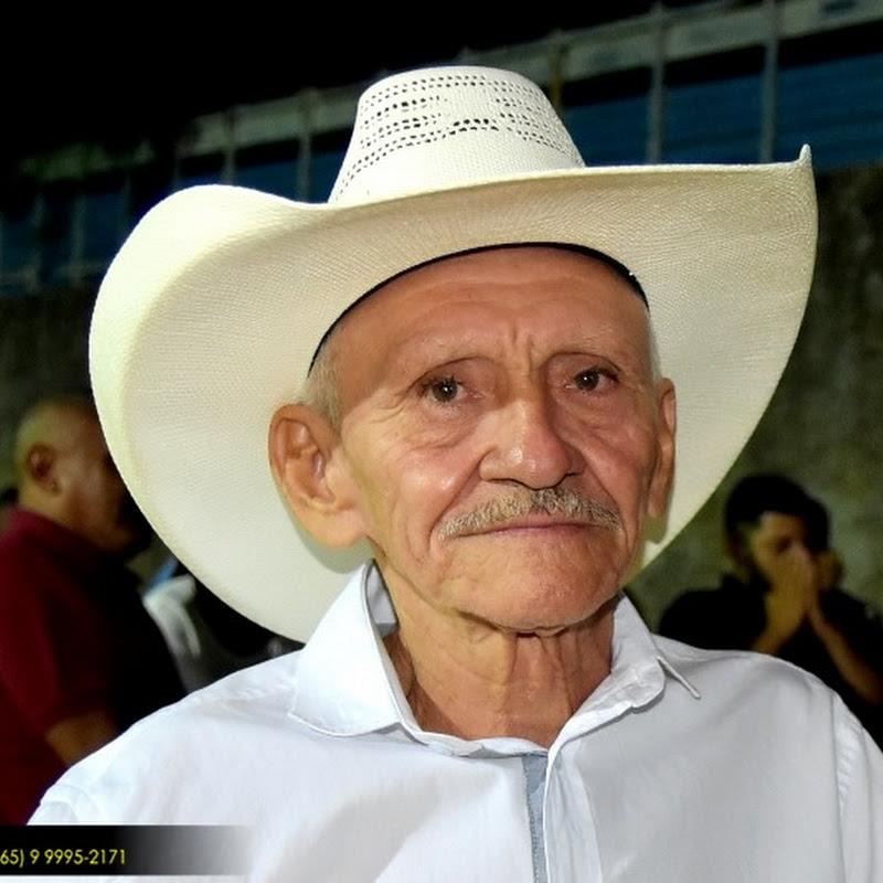 14/07/2018 – 70º Aniversário do Sr. Dito Santana