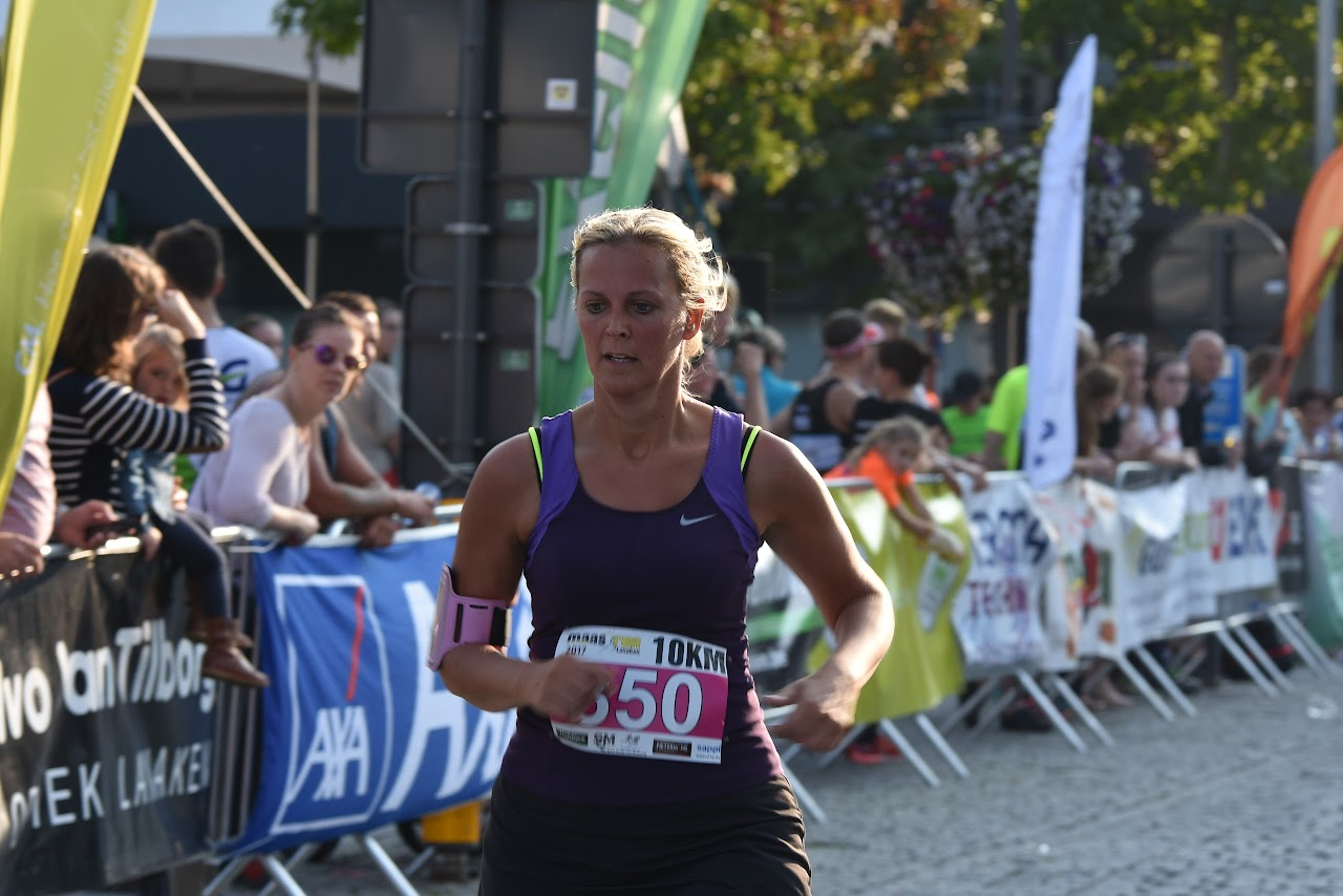 24/09/17 Maasrun 10 Km - DSC_2944.JPG