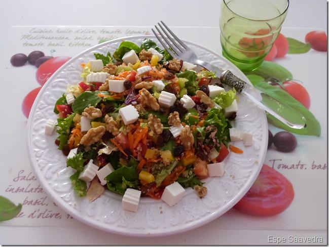 ensalada quinoa nueces espe saavedra (2)