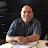 Robert Liccardo avatar image
