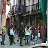 Raid Verd 2008 - _MG_0641.JPG