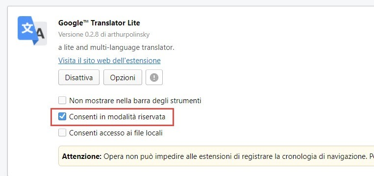 estensioni-opera