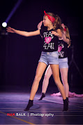 Han Balk Agios Dance-in 2014-0219.jpg