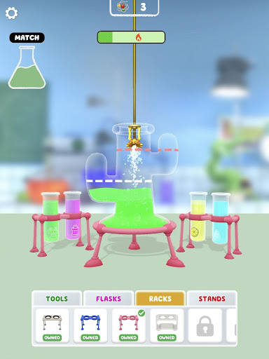 Science Lab! filehippodl screenshot 8