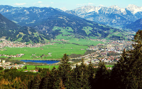 Alpe Oberberg Sonnenterrasse Allgäu Gunzesried Blaichach Allgäuer Bergwelt Grünten Berge Oberstdorfs