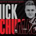 Filho de Schumacher estreará em 2021 na Fórmula 1