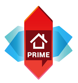 Nova Launcher Prime v4.3.1 Final   Tesla Unread v5.0.6 Cracked