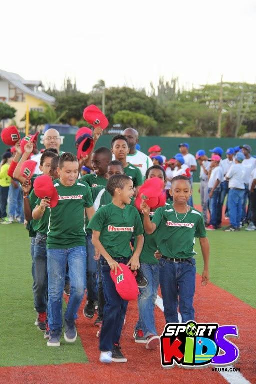 Apertura di wega nan di baseball little league - IMG_1216.JPG