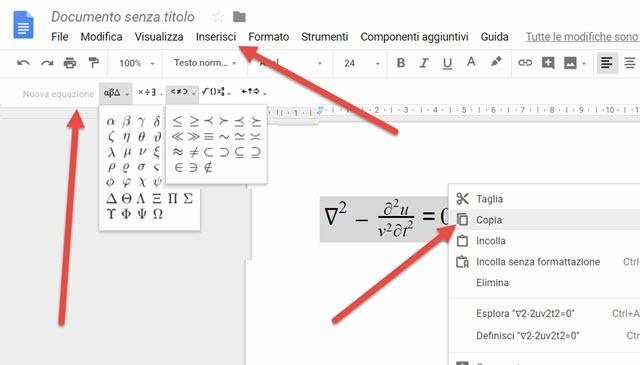 equazioni-google-drive