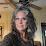 Holly Raney Richardson's profile photo