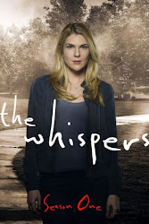 The Whispers Season 1 - Lời thì thầm phần 1