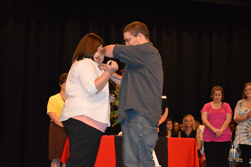 LPN Nurse Pinning Ceremony 2013 - DSC_1321.JPG