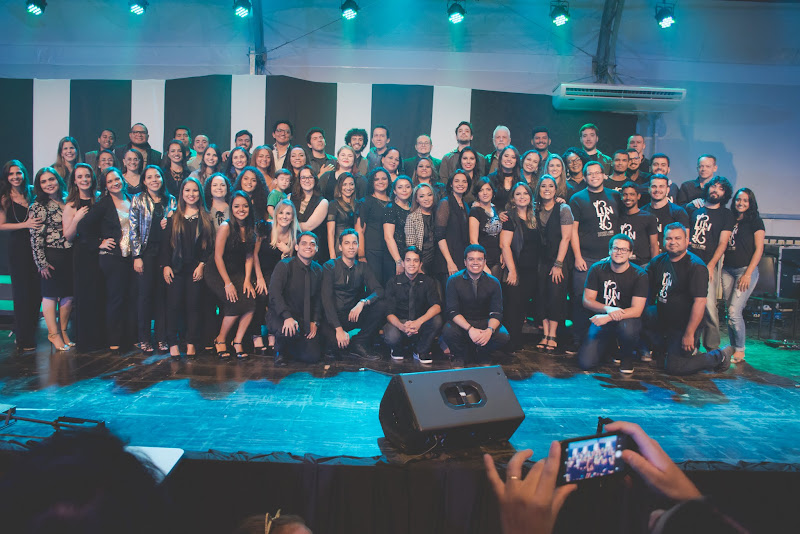 20171217-MusicalNatal-517