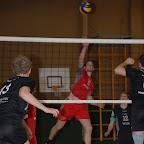 20100321_Herren_vs_Enns_013.JPG