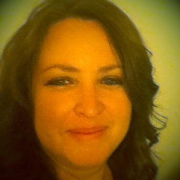 Jeanette Lowery