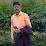 Om Yadav's profile photo