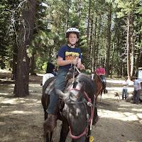 Camp Baldwin 2014 - DSCF3703.JPG